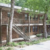 Bridgewater Place - Winston-Salem, NC 27127