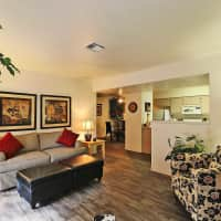 Eastgate - Las Vegas, NV 89121