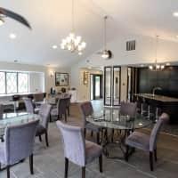 Fox Glen Apartments and Fitness Club - Saginaw, MI 48638