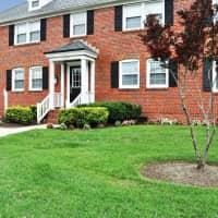 Apartments Of Merrimac - Hampton, VA 23669