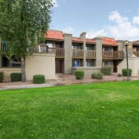 Acacia Pointe - Glendale, AZ 85302