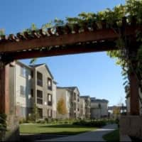 Pavona Apartments - San Jose, CA 95112