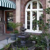 Brookmore Apartments In Old Town Pasadena - Pasadena, CA 91101