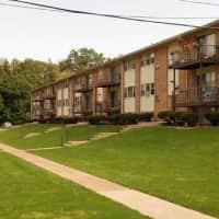 Ravenscroft Apartments - Phillipsburg, NJ 08865