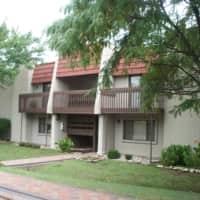 The Aragon Apartments - Wichita, KS 67207
