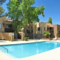 Arroyo Villas - Glendale, AZ 85301