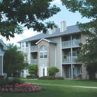 Woodbury Commons - Parma, OH 44130