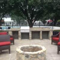 The Terrace at Olde Battleground - Greensboro, NC 27410