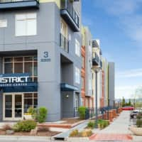 The District - Denver, CO 80222