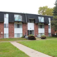 The Arbors Apartments - Clinton Township, MI 48036