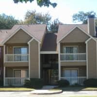 Oak Ridge Trace Apartments - Morrow, GA 30260