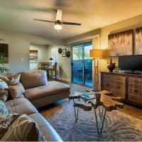 Denim Scottsdale - Scottsdale, AZ 85251
