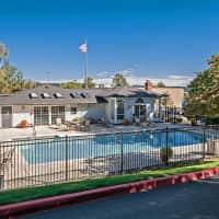 Wellington Apartments - Silverdale, WA 98383