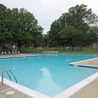 Fox Rest - Laurel, MD 20708