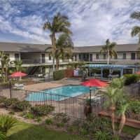 Monticello Apartments - Huntington Beach, CA 92649