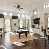 The Mansions at Lakeway - Lakeway, TX 78738