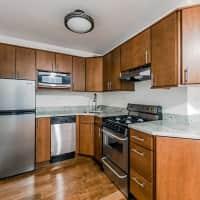 800 Hinman - Evanston, IL 60202