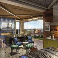 Plaza Club City Apartments - Kansas City, MO 64112