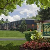 Breckenridge Apartments - Fairborn, OH 45324