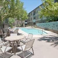 Monte Viejo - Phoenix, AZ 85024