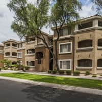 Aventura - Avondale, AZ 85392