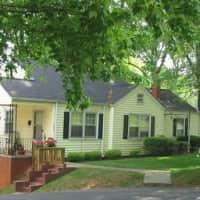 Sedgefield Apartments - Charlotte, NC 28209