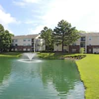 Silver Hill At Arboretum Senior Housing - Newport News, VA 23602