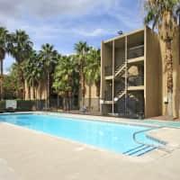 Villas At Desert Pointe - Las Vegas, NV 89169