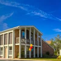 Southwood Apartments - Jacksonville, FL 32207