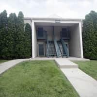 Fox Pointe Apartments - Aurora, IL 60504