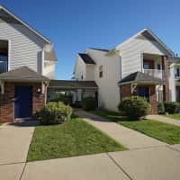 Lakestone - Ann Arbor, MI 48103