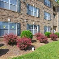 Pickering Student Housing - Greensboro, NC 27401
