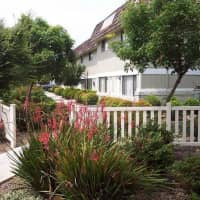 Waterstone Terrace Apartments - Benicia, CA 94510