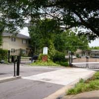 Mirabeau Gated Community - Huntsville, AL 35805