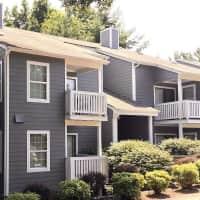 The Fields Parkside - Winston-Salem, NC 27106