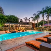 The Huntington - Huntington Beach, CA 92647