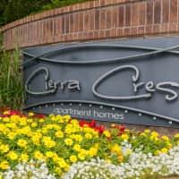 Cierra Crest - Denver, CO 80237