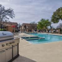 Trinity Place - Midland, TX 79707