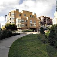 Bayside Village - San Francisco, CA 94107