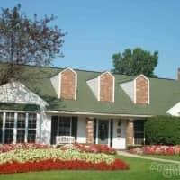 Whethersfield Apartments - Bloomfield Hills, MI 48301