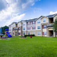 Camri Green Apartments - Jacksonville, FL 32257