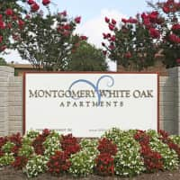 Montgomery White Oak - Silver Spring, MD 20904