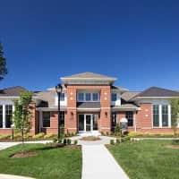 Cambridge Apartments - Hampton, VA 23605