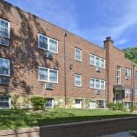 Rosemore Gardens Apartments - Glenside, PA 19038