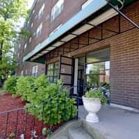 Boulevard West - Hartford, CT 06105