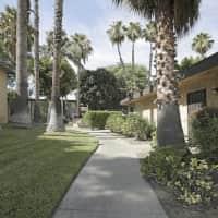 Olive Tree Apartments Norwalk - Norwalk, CA 90650