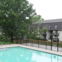 Hickory Creek - Nashville, TN 37217