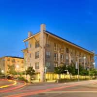 Residences at the Domain - Austin, TX 78758