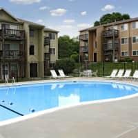 Briarwood by Broadmoor - Omaha, NE 68127