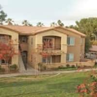 College Park Apartment - Riverside, CA 92504